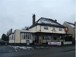 FREEHOLD PUB FOR SALE