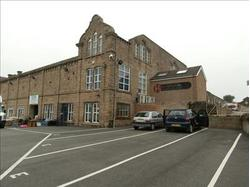 Kirkfields Industrial Centre Unit 12, Kirk Lane, Leeds, LS19 7LX