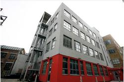 Unit C, Well House 23a, Benwell Road, London, N7 7BL