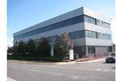 3125 Century Way, Thorpe Park, LS15 8ZB, Leeds
