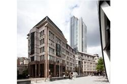 Part 1st floor - Exchequer Court, 33 St Mary Axe, EC3A 8EP ?,