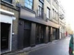 Camden Office Space, NW1 - Serviced Offices to Rent
