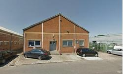 Leatherhead Office Rentals, KT22 - Serviced Office Space