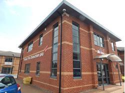 5 Morston Court