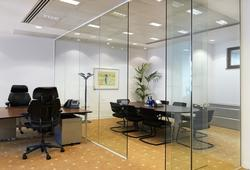 Office Space Monument EC3 Available to Rent - OFFICE RENTAL EC3-EC4 CITY OF LONDON