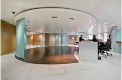 Office to Rent in London EC4 - EC3 - EC2 - EC1 St. Pauls Cathedral