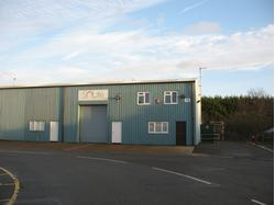 Unit 70 Claydon Business Park, Great Blakenham, Ipswich