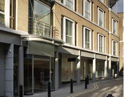 Flexible Office Space in Floral Street, Covent Garden WC2   1-100 people