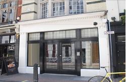 Flexible Office Space in Kingley Street, Soho W1   1-100 people