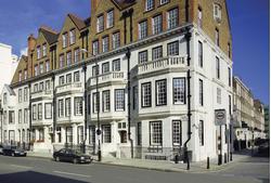 Flexible Office Space in Tavistock Street, Covent Garden WC2   1-100 people