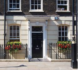 Flexible Office Space in Broadwick Street, Soho W1   1-100 people