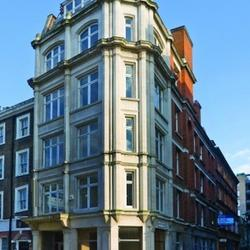 Flexible Office Space in Bedford Row, Holborn WC1   1-100 people