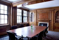 Office Space TO RENT in Aldgate, Bank, Royal Exchange EC3 - Serviced Offices EC4