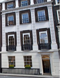 Strand Office Space, WC2 - Serviced Offices to Rent