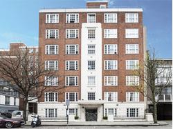 Edgware Road Offices, W2 - Serviced Offices/Managed Office Space to Rent