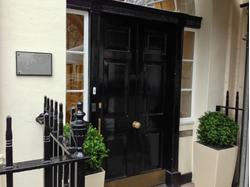 Fitzrovia Office Space, W1 - Serviced Offices to Rent