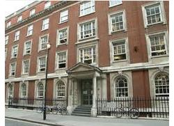 Flexible Office Space in Putney, SW15 - Serviced Offices to Rent