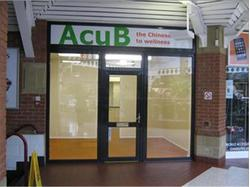 Unit to Let in Emery Gate, Chippenham