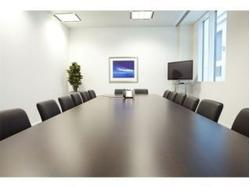 OFFICE SPACE Cheapside, EC3 - SERVICED OFFICES City of London EC3 - EC4
