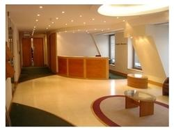 OFFICE SPACE Mansion House EC4 - SERVICED OFFICES City of London EC4 - EC3