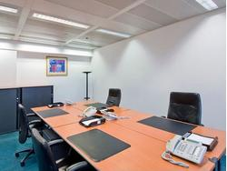 ** EC2-EC3 Offices **OFFICE SPACE Liverpool Street EC2-EC3 CITY OF LONDON