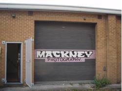 Unit 4 Clarke Street, Derby, DE1 2BU