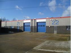 21 Mitchell Close, Segensworth, Fareham, PO15 5SE
