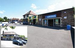 Pudsey Road, Leeds, LS13 4LS