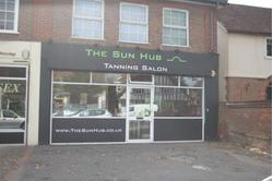 172 Bushey Mill Lane, Watford, Herts, WD24 7PB
