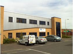 31E Gelders Hall Road, Gelders Hall Industrial Estate, Leicester, LE12 9NH