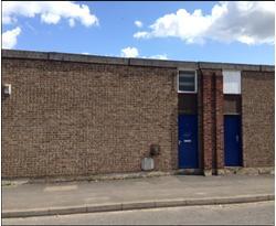 Unit 5, 1 Canal Street, Derby, DE1 2RJ