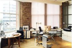Galaxy House 1st Floor, Leonard St, London, EC2A 4LX
