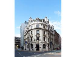 Office Property - To Let