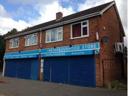 2 Steins Lane, Humberstone, Leicester, LE5 1ED