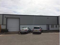 Unit I The Bramery Business Park, Alstone Lane, Cheltenham, GL51 8HE