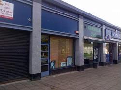 52 Inveresk Street, Glasgow