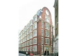 23 College Hill, London, EC4R 2RP