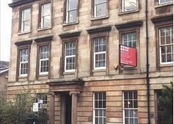 15 North Claremont Street, Glasgow, G3 7NR