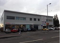 First Floor, 21 Glasgow Road, Glasgow, G69 6JT