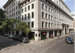 50 Berkeley Street, London, W1J 8HA