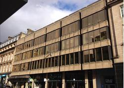 4th Floor, Finlay House, 10-14 West Nile Street, Glasgow, G1 2PP