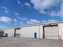 Unit D3, Swift Buildings, Worcester Road, Kidderminster, DY11 7RA