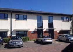 A3, Vantage Office Park, Bristol, BS16 1GW