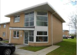 Lonmay Drive, Panorama Business Village, Glasgow, G33 4EN