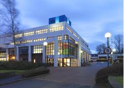 Bath Road Studios, 470 Bath Road, Bristol, BS4 3HG
