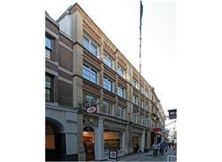46 Bow Lane, London, EC4M 9AL