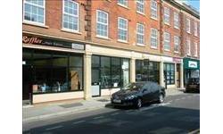 3 Young Street, Doncaster, DN1 3EL