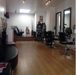 Prime Shop to Let (Lease Assignment) Stockwell Road, Stockwell, London SW9 9AU