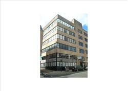Campbell House 215, West Campbell Street, Lanarkshire, Glasgow, G2 4TT