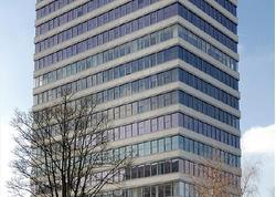 Lyndon House Hagley Road, West Midlands, Birmingham, B16 8PE